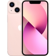 Apple iPhone 13 mini 128GB Pink MLLX3RU/A