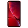 Apple iPhone XR 128GB Красный MH7N3RU/A