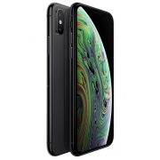 Apple iPhone XS 256GB Space Grey MT9H2RU/A (Заменен по гарантии)