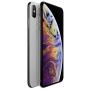 Apple iPhone XS Max 64Гб Серебристый