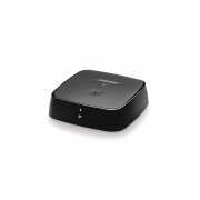 Адаптер Bose SoundTouch Wireless Link