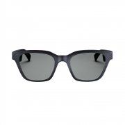 Очки с акустикой Bose Frames Alto M/L Black