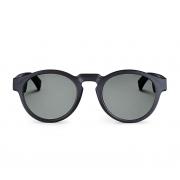 Очки с акустикой Bose Frames Rondo Black
