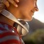 Беспроводные наушники Bose Noise Cancelling 700 Серебристые