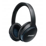 Беспроводные наушники Bose SoundLink AE II Black