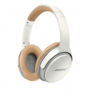 Беспроводные наушники Bose SoundLink AE II White