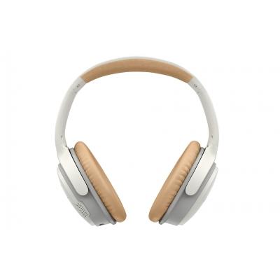 Беспроводные наушники Bose SoundLink AE 2 белые