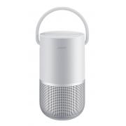 Портативная акустика Bose Portable Home Speaker Silver
