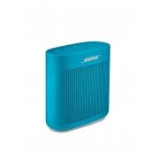 Портативная колонка Bose SoundLink Color II Blue