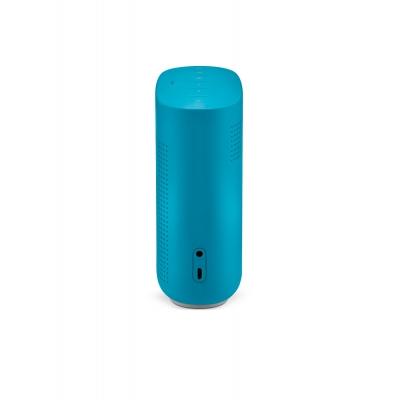 Портативная колонка Bose SoundLink Color II голубая