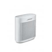 Портативная колонка Bose SoundLink Color II White