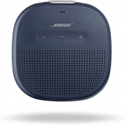 Акустика Bose SoundLink Micro Dark Blue
