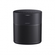 Акустика Bose Home Speaker 300 Triple Black