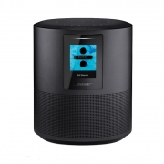Акустика Bose Home Speaker 500 Triple Black