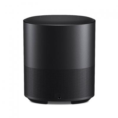 Умная колонка Bose Home Speaker 500 Черная