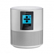 Акустика Bose Home Speaker 500 Luxe Silver