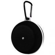 Портативная акустика Goffi GF-890 Black