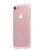 Чехол HOCO Light Series TPU для iPhone SE(2020) / 8 / 7 Transparent