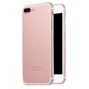 Чехол HOCO Light Series TPU для iPhone 8 Plus / 7 Plus Transparent