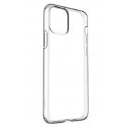 Чехол HOCO Light Series TPU для iPhone 11 Pro Max Transparent