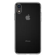 Чехол HOCO Light Series TPU для iPhone XR Transparent