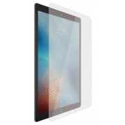 "Защитная пленка Just Mobile AutoHeal для iPad Pro 12.9"""