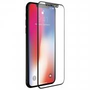 Защитное стекло Just Mobile Xkin 3D для iPhone XS / X