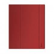 """Чехол LAB.C Slim Fit для iPad Pro 11"""" Red"""