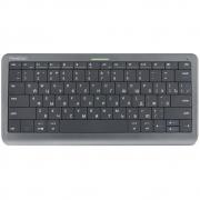 Клавиатура-тачпад Prestigio Click&Touch PSKEY1SGRU Black