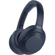 Беспроводные наушники Sony WH-1000XM4 Blue