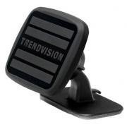 Автомобильный держатель TrendVision MagStick Black