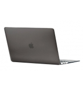 Чехол Uniq для Macbook Pro 13 (2020) HUSK Pro CLARO Grey