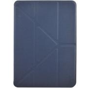 Защитный чехол для iPad Air (2019) Uniq Rigor Blue Синий