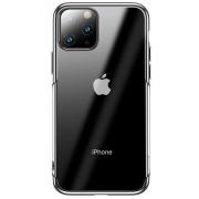 Защитный чехол Baseus Shining для iPhone 11 Pro Silver