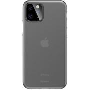 Защитный чехол Baseus Wing для iPhone 11 Pro White