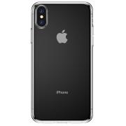 Чехол Baseus Simplicity Series для iPhone XS Max Transparent