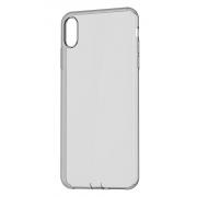 Чехол Baseus Simplicity Series для iPhone Xs Max Transparent Black