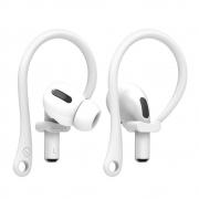 Держатель Elago для AirPods Pro EarHook White