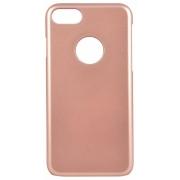 Чехол для iPhone 8/7 iCover Glossy Rose Gold