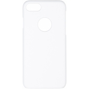 Чехол для iPhone 8 / 7 iCover Rubber White