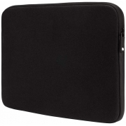 """Чехол Incase Classic Sleeve для MacBook Pro 15"""" / Pro 16"""" Black"""
