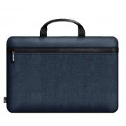 "Сумка Incase Carry Zip Brief для MacBook Pro 13"" / Air 13"" Navy"