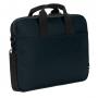 """Сумка Incase Compass Brief w/Flight Nylon для MacBook 13"""" Синяя"""