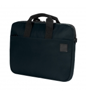 "Сумка Incase Compass Brief Flight Nylon для MacBook 13"" Navy"
