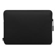 "Чехол Incase Compact Sleeve in Flight Nylon для MacBook Air/Pro 13"" Black"