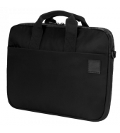 "Сумка Incase Compass Brief Flight Nylon для MacBook Pro 15"" / 16"" Black"