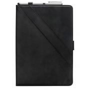 Защитный чехол для iPad Pro 11 EEMIA Wallet Case Black