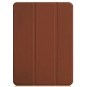 Защитный чехол Walkers Case для iPad Pro 11 Brown