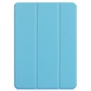 Защитный чехол Walkers Case для iPad Pro 11 Blue