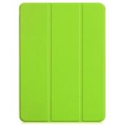 Защитный чехол Walkers Case для iPad Pro 11 Green